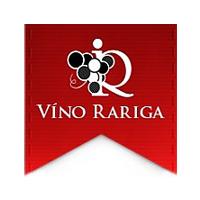 Víno Rariga