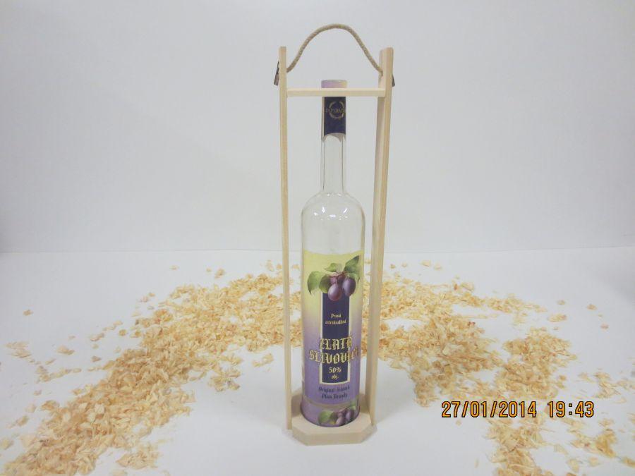 Iris 1,5 litra